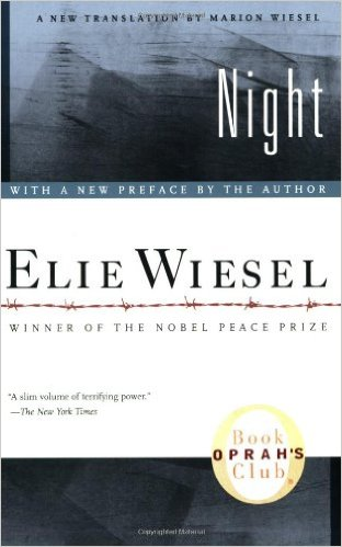 Night by Elie Wiesel - Beautiful Feet Books.jpg