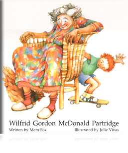 Wilfrid Gordon Mcdonald Patridge.jpg