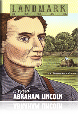 Meet Abraham Lincoln.jpg