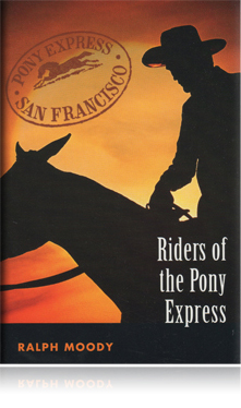 Riders of the Pony Express.jpg