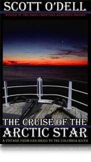 Cruise of the Arctic Star