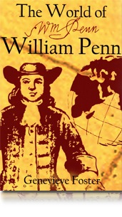 The world of William Penn NEW.jpg