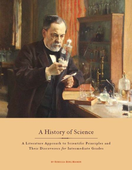SG History of Science Teacher Guide
