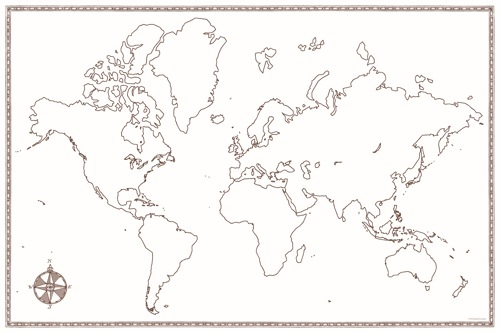 World Map - Beautiful Feet Books.jpg