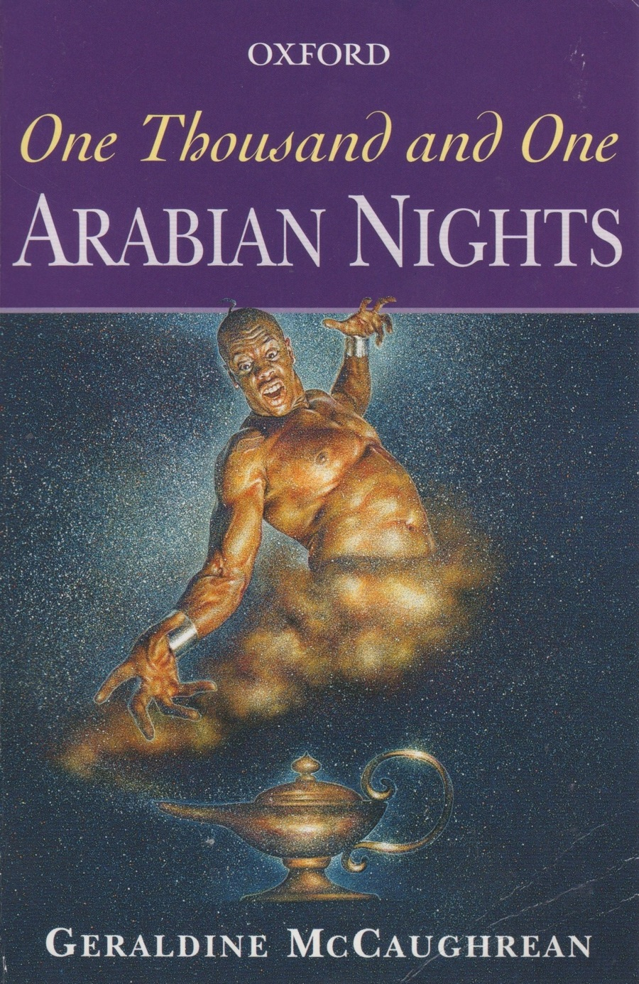 1001 Arabian Nights copy.jpg