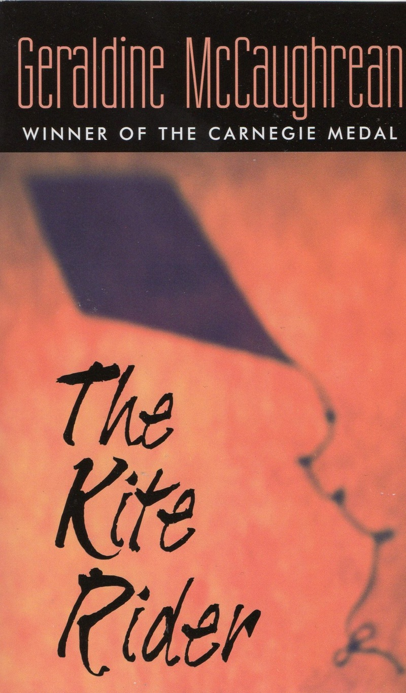 The Kite Rider cover copy.jpg