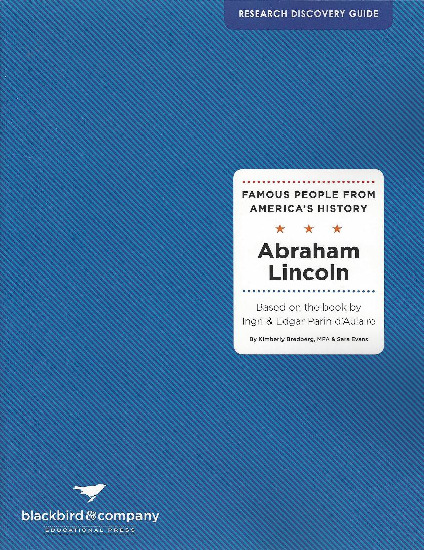 Research Discovery Guide - Abraham Lincoln.jpg