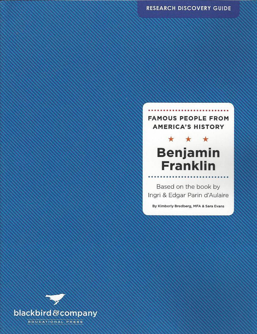 Research Discovery Guide - Benjamin Franklin.jpg