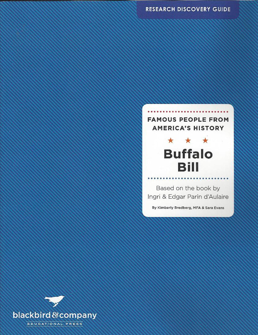 Research Discovery Guide - Buffalo Bill.jpg