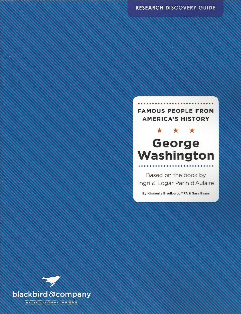 Research Discovery Guide - George Washington.jpg