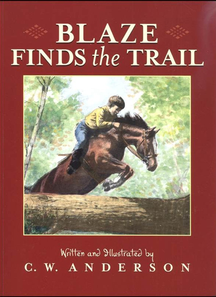 Blaze Finds the Trail - Beautiful Feet Books.jpg
