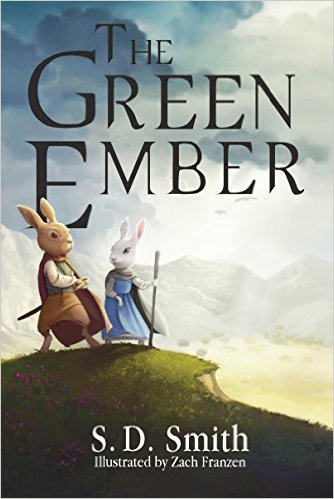 The Green Ember by S. D. Smith.jpg