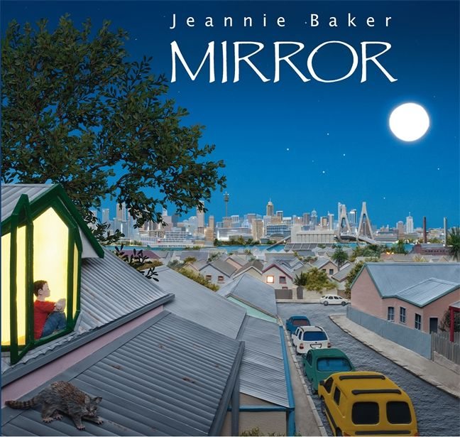 Mirror by Jeannie Baker.jpg