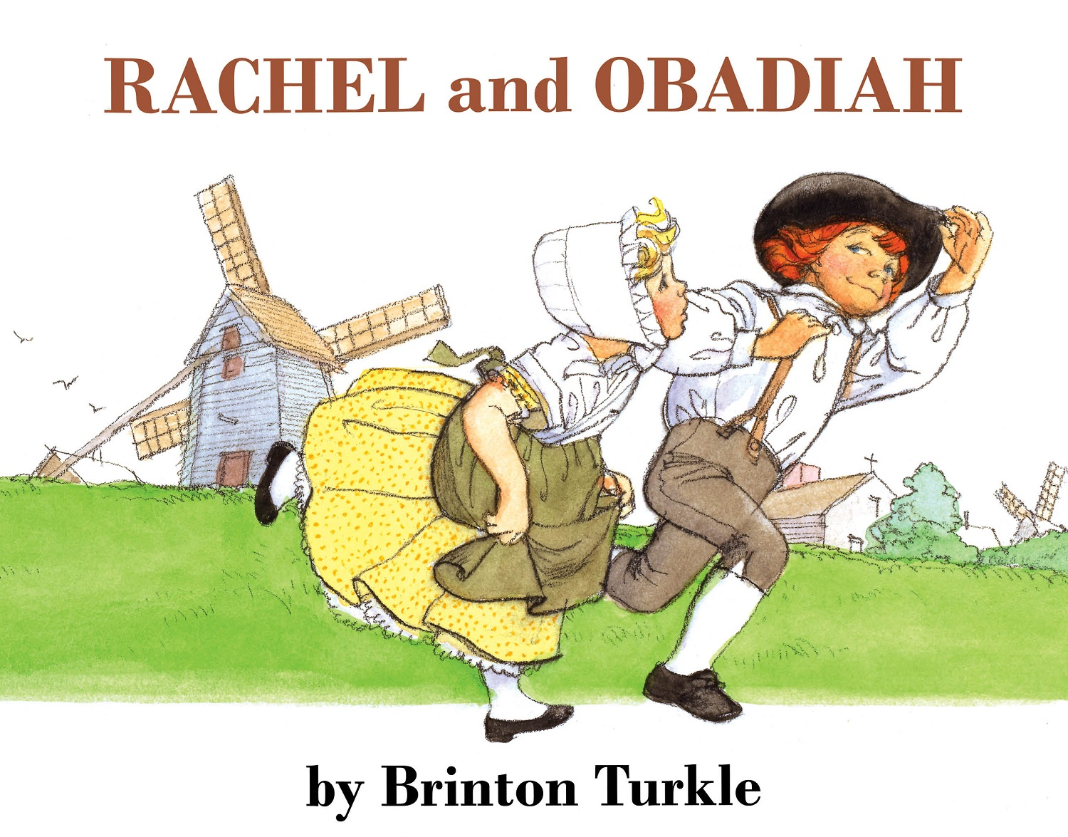 Rachel and Obadiah by Brinton Turkle - Beautiful Feet Books.jpg