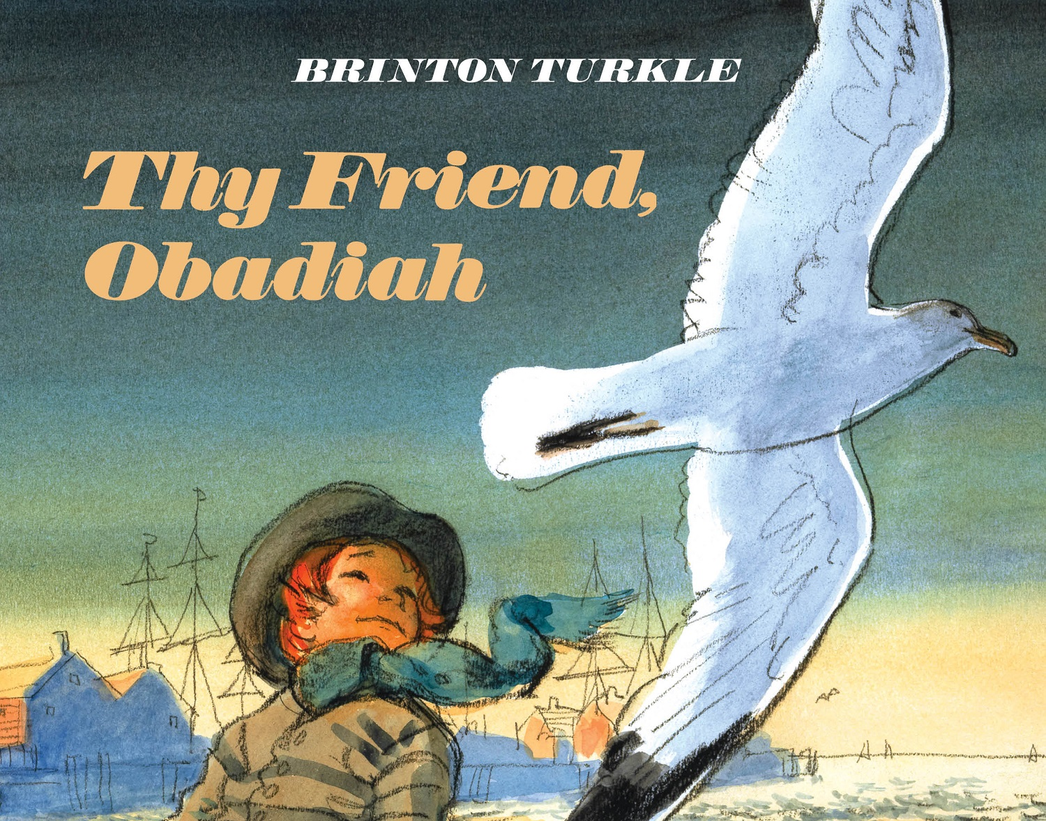 Thy Friend, Obadiah by Brinton Turkle - Beautiful Feet Books.jpg