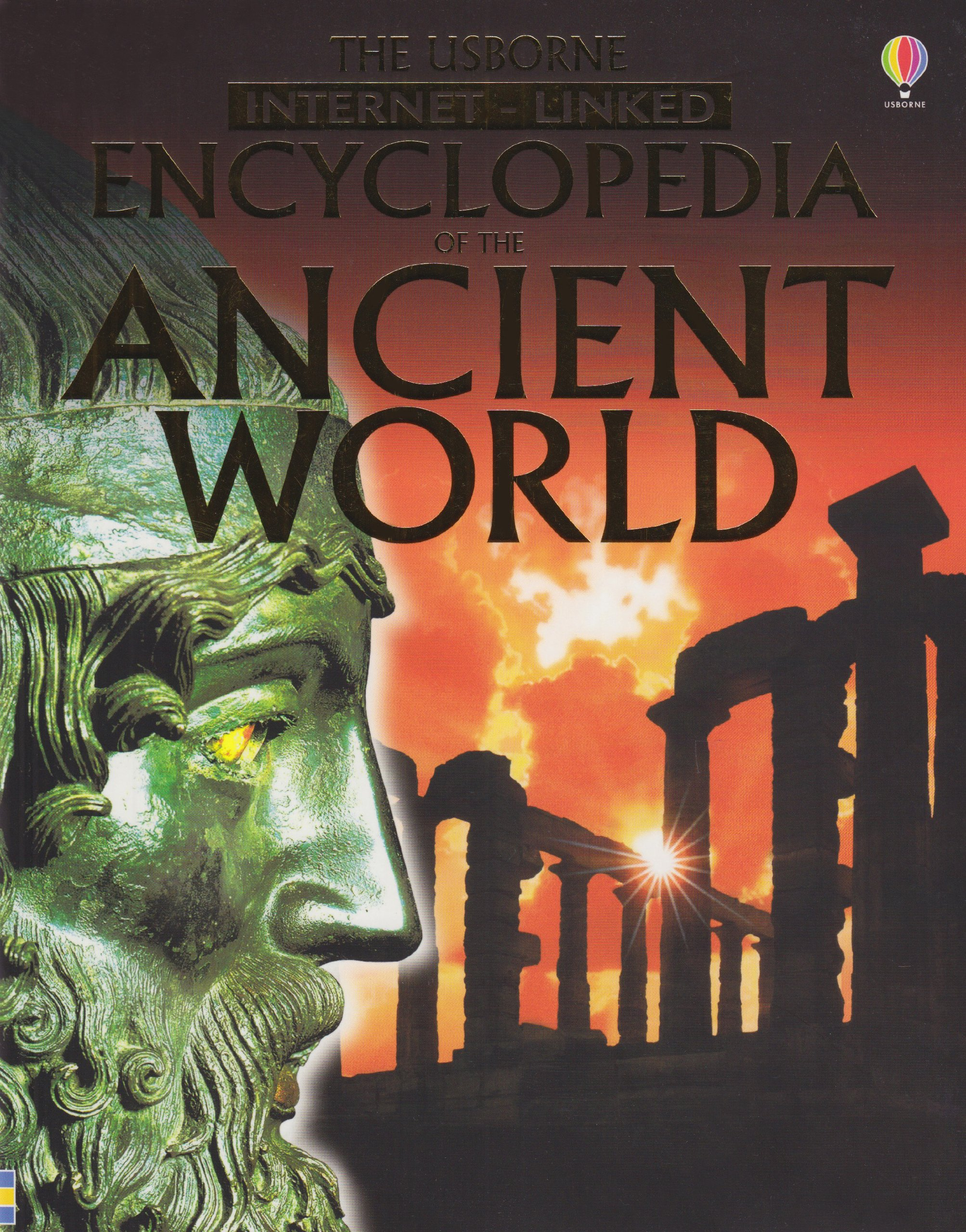 Encyclopedia of the Ancient World - Beautiful Feet Books.jpg