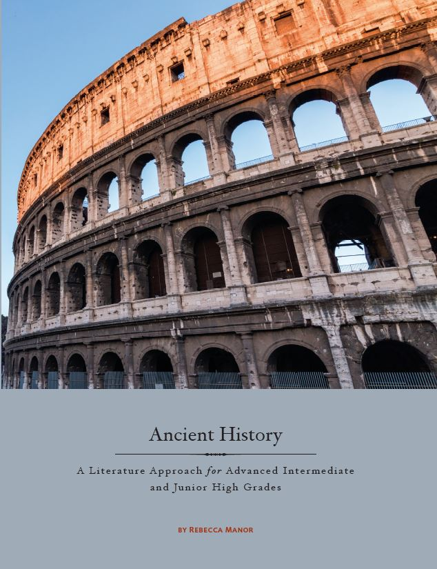 Ancient History for 5-8 Study Guide Cover.JPG