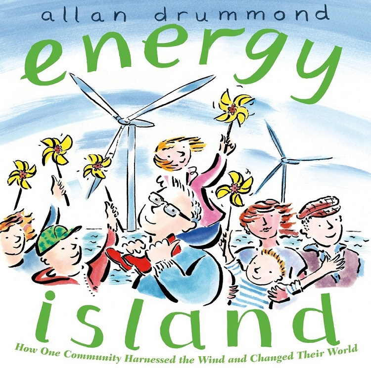 Energy Island by Allan Drummond - Beautiful Feet Books.jpg