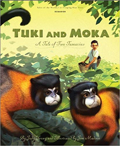 Tuki and Moka by Judy Young - Beautiful Feet Books.jpg