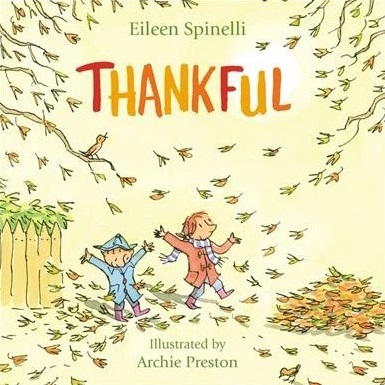 Thankful by Eileen Spinelli.jpg