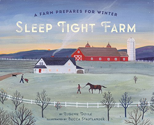 Sleep Tight Farm by Eugenie Doyle.jpg