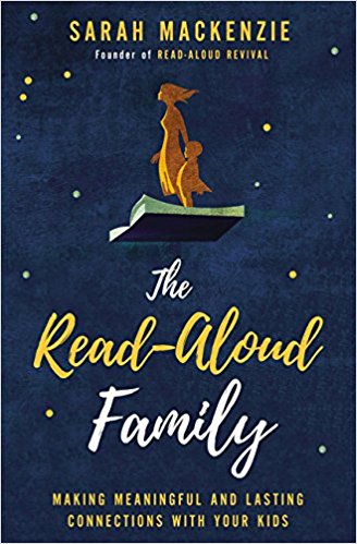 Read Aloud Family, The