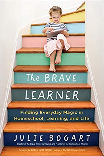 The Brave Learner by Julie Bogart.jpg