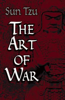 The Art of War - Sun Tzu - Beautiful Feet Books.jpg