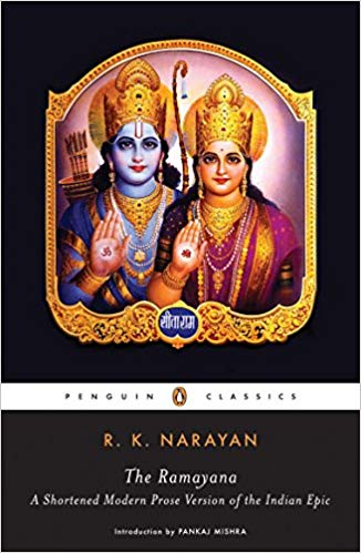 Ramayana - Beautiful Feet Books.jpg
