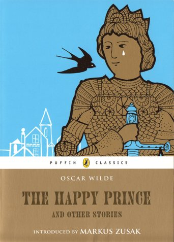 The Happy Prince and Other Stories.jpg