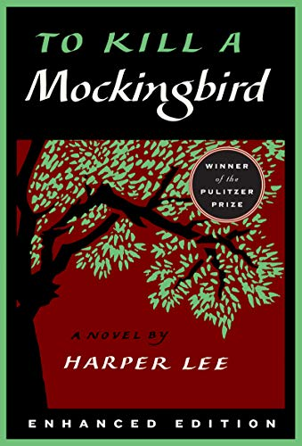 To Kill A Mockingbird by Harper Lee - Beautiful Feet Books.jpg