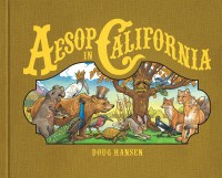 Aesop in California.jpg.jpg