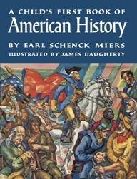 Modern American and World Modern History Pack - Beautiful