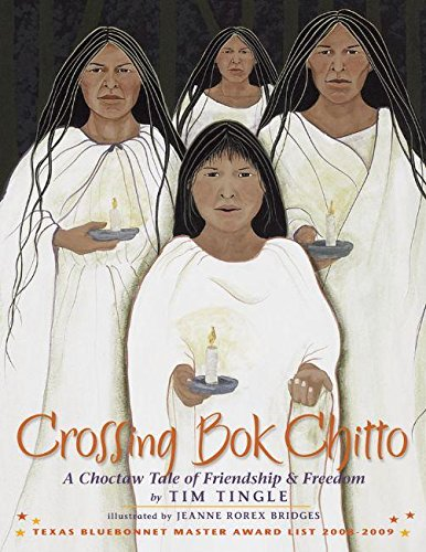 crossing.bok.chitto.jpg