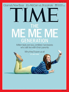time-cover-megeneration.jpg